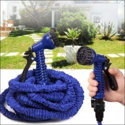 Wąż rozciągliwy X-HOSE 15m