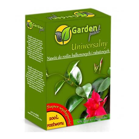 Nawóz 'Gardenplant' uniwersalny