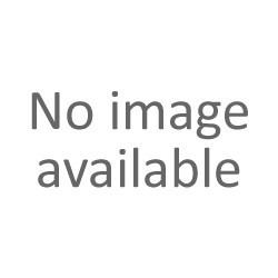 Pelargonia zwisająca bordowa , pełnokwiatowa